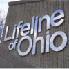 Lifeline of Ohio Donor Memorial Wall, Columbus, Ohio