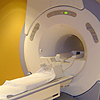 American Health Imaging, Columbus, Ohio